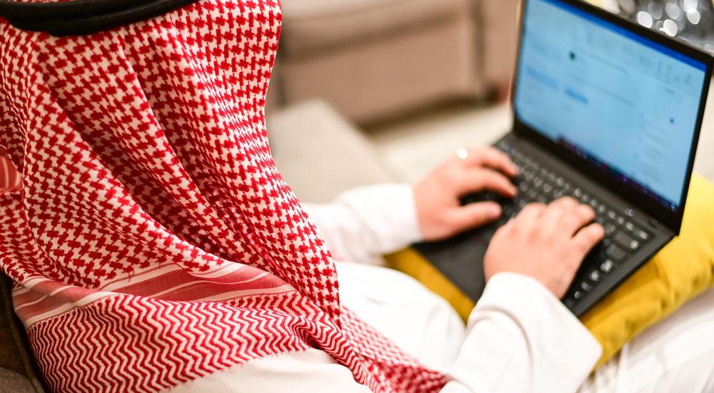 أهم الخدمات التي تقدمها أفضل شركة ترجمة في الخليج