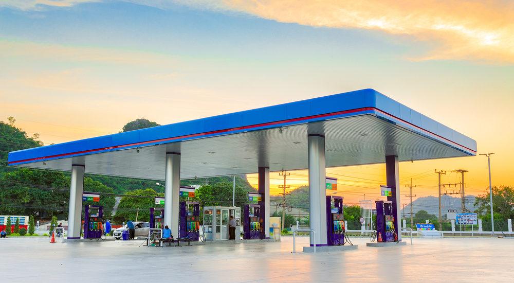 أهم المعايير المالية لتأهيل محطات الوقود